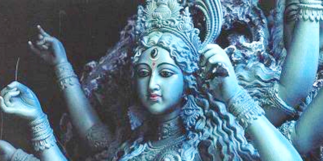durga-goddess copy