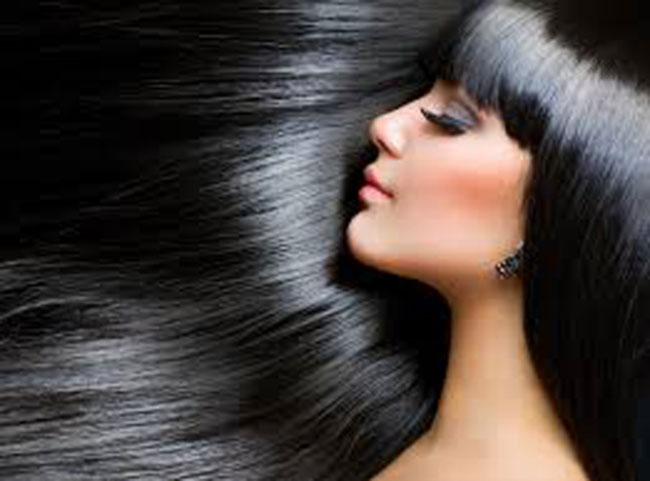 Tips for Long Hair