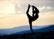 best-results-from-yoga