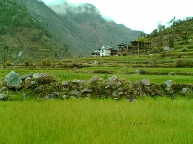 himachal-pradesh